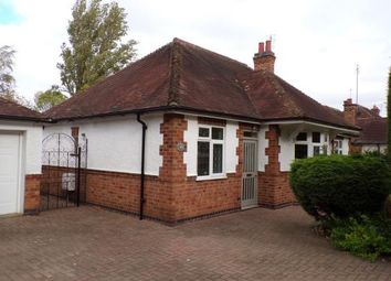 Thumbnail Property for sale in Linden Avenue, Countesthorpe, Leicester, Leicestershire