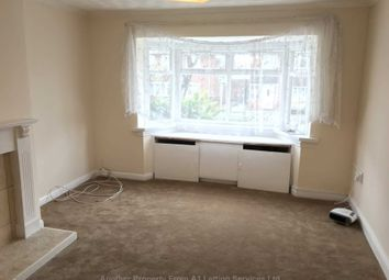 Thumbnail Semi-detached house to rent in Latelow Road, Kitts Green, Birmingham