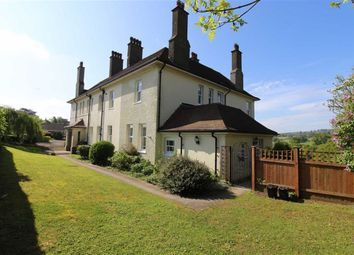 Thumbnail 2 bed flat for sale in Dean Road, Newnham