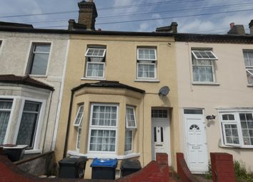 Room to rent in Donald Road, Croydon CR0