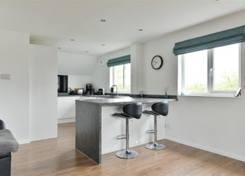 Thumbnail 3 bed property for sale in Abbots Rise, Redhill