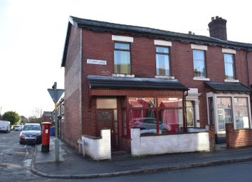 Thumbnail 3 bed end terrace house for sale in Stump Lane, Chorley