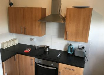 Thumbnail 4 bedroom flat to rent in Brodie Avenue, Allerton, Liverpool