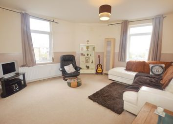 Thumbnail 2 bed flat to rent in Stanhope Road, Intake, Sheffield