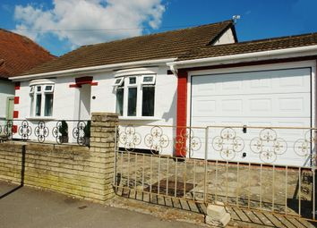 3 bed detached bungalow for sale in Lenelby Road