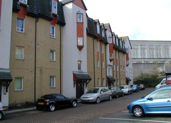 Thumbnail 1 bed flat to rent in Strawberry Bank Parade, Tfl, Aberdeen