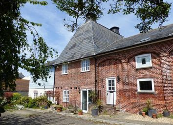 3 bed property for sale in Newtons Road, Weymouth, Dorset DT4