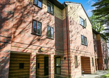 Thumbnail 1 bed flat for sale in Greenacres, Glyn Avenue, Barnet, Hertfordshire
