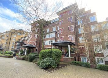 Thumbnail 1 bed flat for sale in Admiral Walk, Carlton Gate, Maida Vale