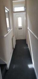 3 bed terraced house for sale in Costa Street, Middlesbrough TS1