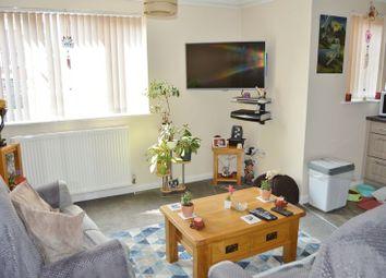2 bed flat for sale in Sandown Road, Sandown PO36