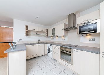 Thumbnail 2 bed flat for sale in Balearic Apartments, London