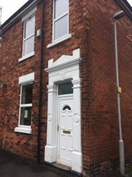 Thumbnail 3 bedroom end terrace house to rent in Eversleigh Street, Preston