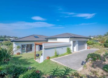 Thumbnail 4 bed detached house for sale in Plover Cres, Brettenwood Coastal Estate, South Africa