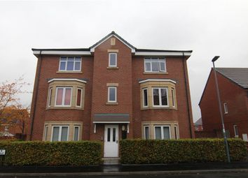 2 bed flat for sale in Hutton Way, Framwellgate Moor, Durham DH1