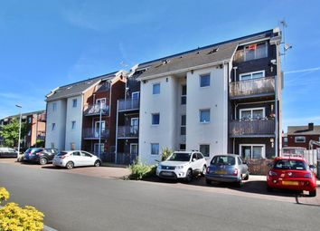 Thumbnail 2 bed flat for sale in Liberty Place, St Helens