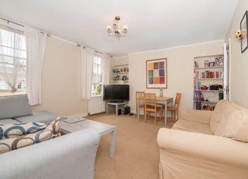 Thumbnail 1 bed flat to rent in Tibberton Square, Islington