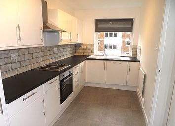 Thumbnail 2 bed flat to rent in Courtlands, Sheen Road, Richmond