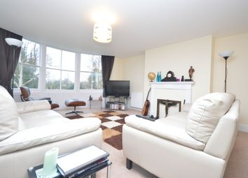Thumbnail 3 bed flat to rent in Grove Hill Gardens, Tunbridge Wells