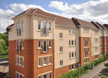 Thumbnail 1 bed flat to rent in Queripel Close, Tunbridge Wells
