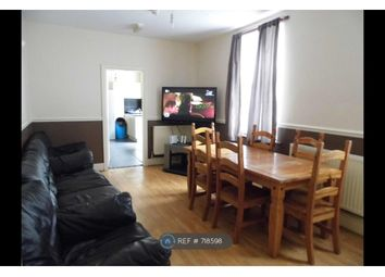 10 bed terraced house to rent in Albany Road, Earlsdon, Coventry CV5