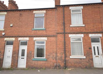 Thumbnail 3 bed property for sale in Empress Road, Loughborough