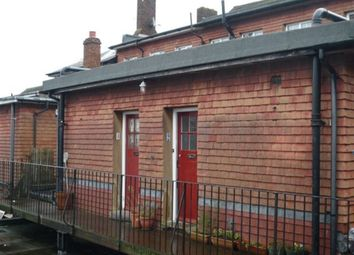 Thumbnail 3 bed flat to rent in Locks Yard, High Street, Sevenoaks