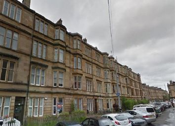 Thumbnail 2 bed flat to rent in Albert Road, Govanhill, Glasgow