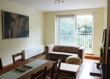 Thumbnail 2 bed property to rent in Gondar Gardens, London