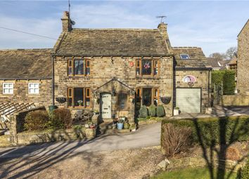 Thumbnail 4 bed property for sale in Greenwood House, Meadow Fold, Wilsden, Bradford