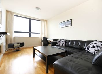Thumbnail 1 bed flat to rent in 55 Degrees North, Pilgrim Street, Newcastle Upon Tyne