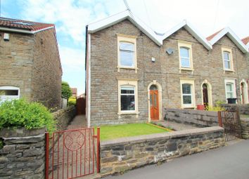 2 bed property for sale in Hanham Road, Hanham, Bristol BS15