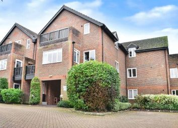 1 bed property for sale in Hartfield Road, Forest Row RH18