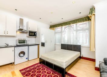 Thumbnail Studio to rent in Clarendon Gardens, Wembley