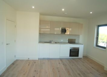Thumbnail 1 bed property to rent in Mondial Way, Harlington, Hayes