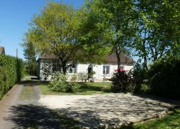 Thumbnail Property for sale in Chef-Boutonne, Deux Sevres, France