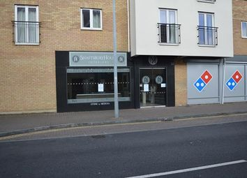 Thumbnail Retail premises for sale in 53 Brickfields Road, South Woodham Ferrers, Chelmsford