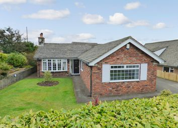 Thumbnail 3 bed bungalow for sale in Counting House Road, Disley, Stockport