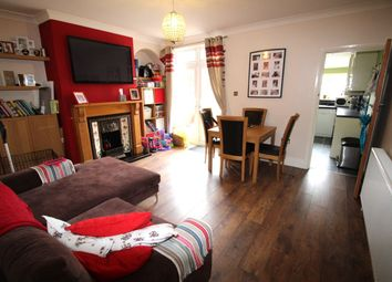 Thumbnail 3 bed semi-detached house for sale in Gidlow Lane, Wigan