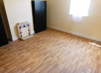 Thumbnail 3 bed flat to rent in High Street, Lye, Stourbridge