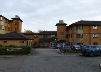 Thumbnail 2 bed property for sale in King Richard Court, Wootton Brook Close, Northampton