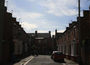 Thumbnail 2 bed terraced house to rent in Pilot Grove, Wavertree, Liverpool
