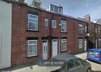 Thumbnail 3 bedroom terraced house to rent in Millgate Street, Barnsley