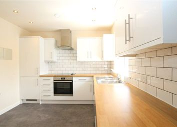 Thumbnail 2 bed flat for sale in High Street, St. Mary Cray, Kent