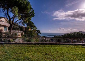 Thumbnail 6 bed property for sale in Via San Lorenzo 7c, Liguria, 16038