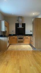 Thumbnail 2 bed flat to rent in Northgate, Almondbury, Huddersfield