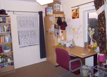 Thumbnail Room to rent in St Barnabas Road, Reading
