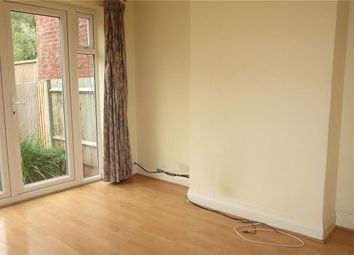 Thumbnail 3 bed terraced house to rent in Ennismore Avenue, Greenford