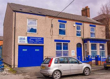 Thumbnail 6 bed property for sale in Church Street, Leigh, Lancashire