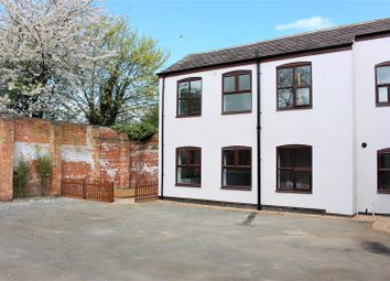 Thumbnail 2 bed property for sale in Plot 4, The Box Works, Loughborough